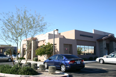 peoriaoffice: Peoria Office Covering: Sun  City, Glendale, Phoenix, Avondale, Litchfield Park, Scottsdale, Mesa, Chandler, Tempe
