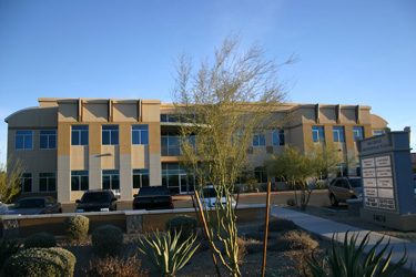surpriseoffice: Surprise Office Covering: Sun City West, Wickenburg, El Mirage, Buckeye